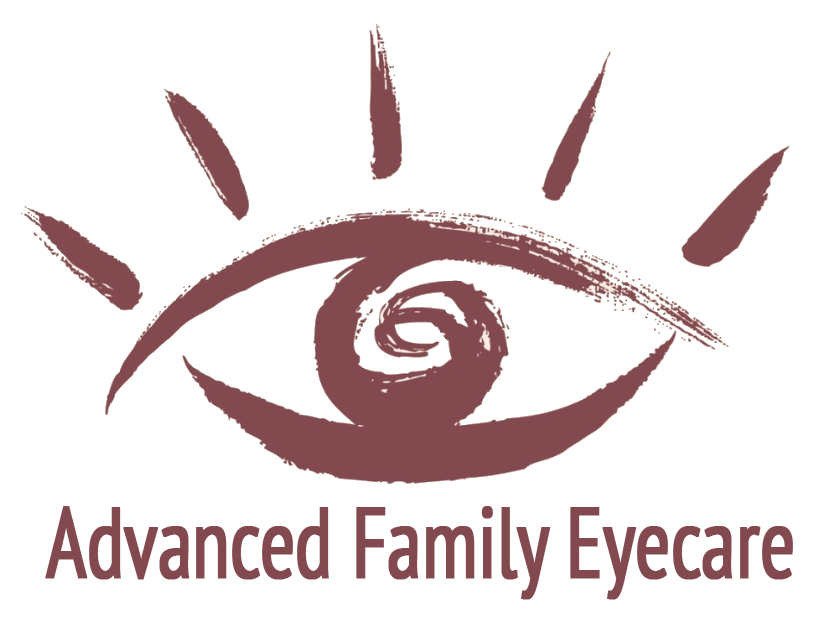 Advanced Family Eyecare